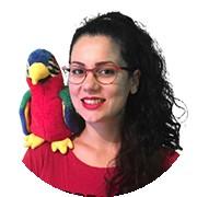 美国的Kristina Z老师kristina-z_1.png
