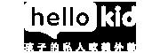 hellokid在线少儿英语家长社区